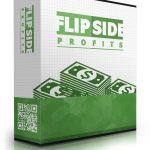 Flipside Profits