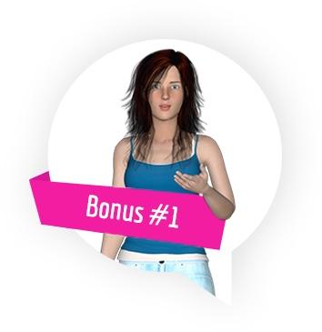 VideoBuilder Bonus 1
