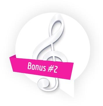 VideoBuilder Bonus 2