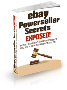 Secret eBay Hacks Revealed