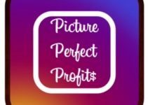 Picture Perfect Profits Review Logo
