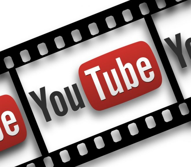 Method For Making Big Money on YouTube For Free