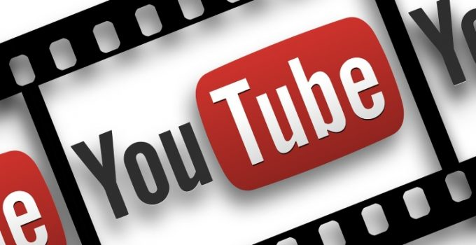 Make Money with YouTube Featured