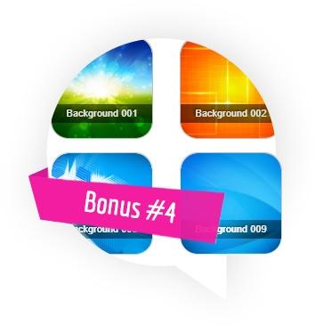 Social Kickstart 2.0 Review Bonus 3