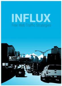 Influx Free Traffic