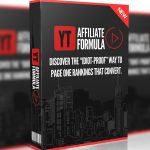 YT Affiliate Formula Review Box Shot