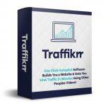 Traffikrr Review Box Shot