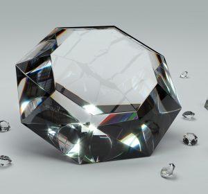 Make Money Online Gems Featured