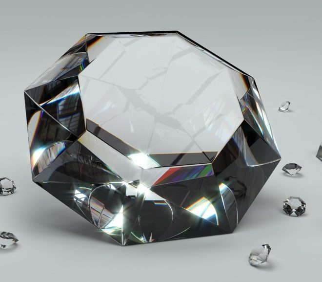 "Make Money With Brilliant Income-Generating ""Gems"""
