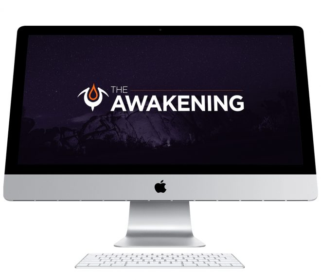 The Awakening Review + Bonus – Over $3000 With Just 134 Leads?