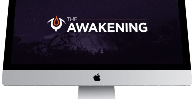 The Awakening Review Featured