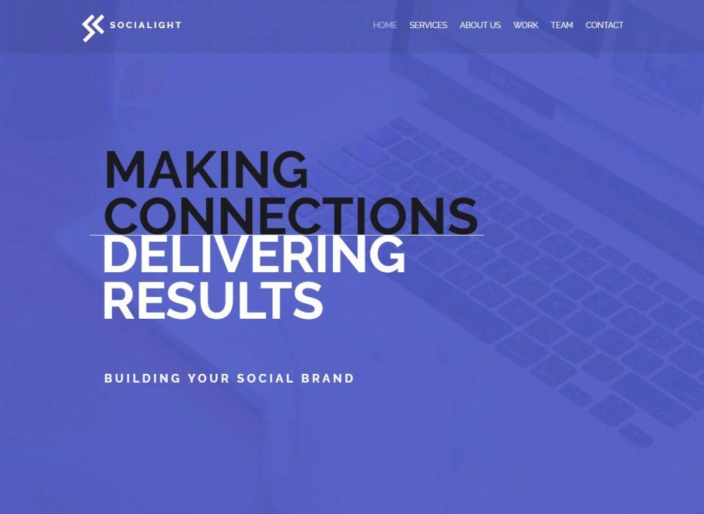 Make Money Online Gems 3