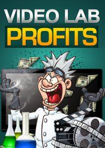 Video Lab Profits