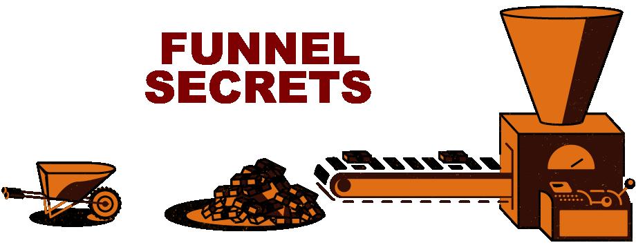 Funnel Secrets Review Top