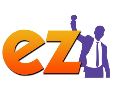 EZ Review Videos Review + Bonus – Quick Pro Quality Review Videos