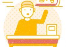 Funnel Secrets Review Image 3