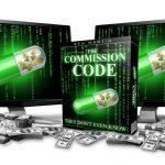 Commission Code
