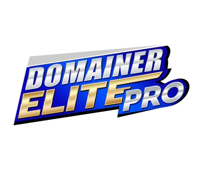 Domainer Elite PRO Review + Bonus – Flipping $9 Domains For $1000+?