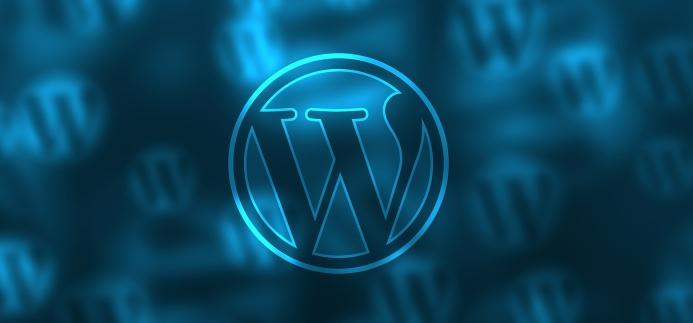 Make Money With Niche Websites 2