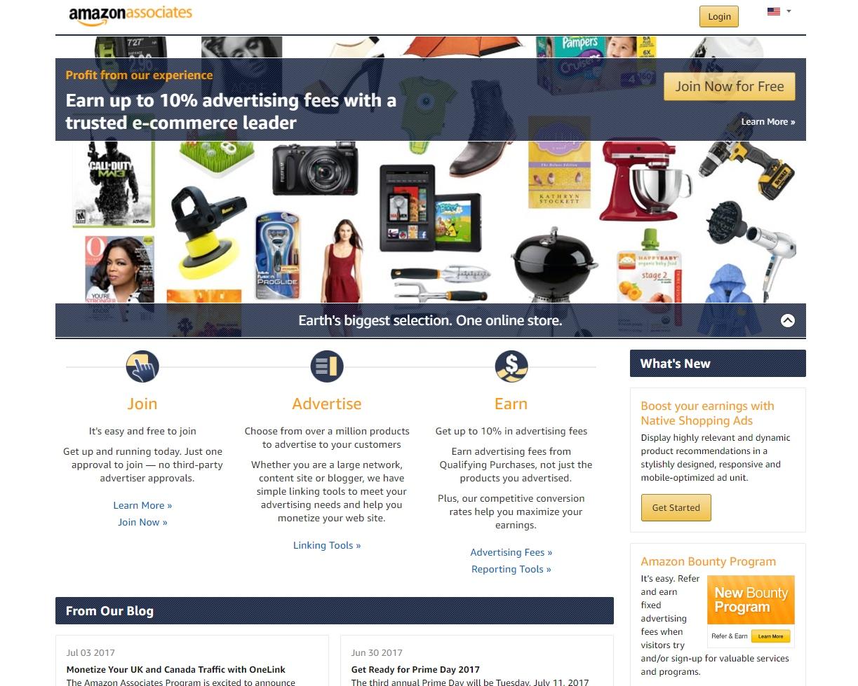 Make Money With Niche Websites 3