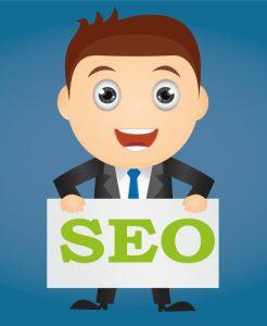Make Money With Niche Websites 4
