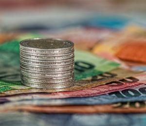 Make Money With Niche Websites Featured