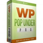 Pop Under PRO Review Featured