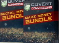 Covert Commissions Review Featured