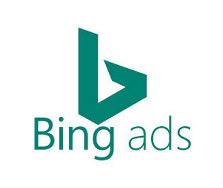 10 Bing Ads Tips, Tricks & Hacks For 2019