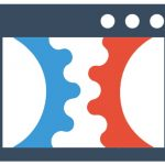 ClickFunnels Logomark
