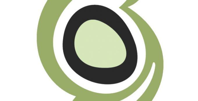 SiteGround Review - Logo 2