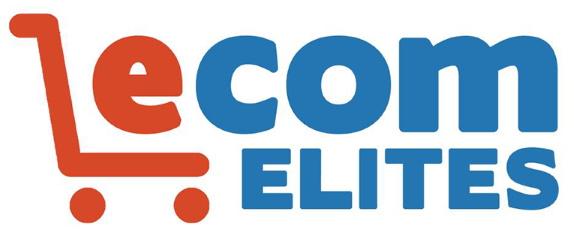 eCom Elites Main Logo