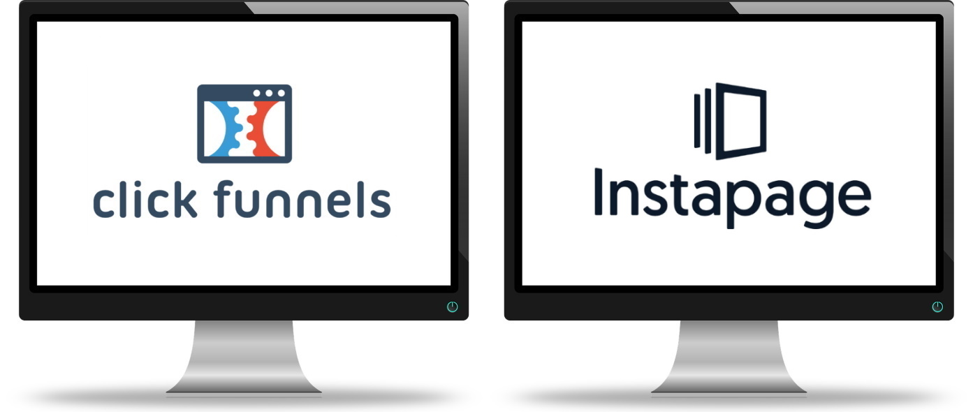 Everything about Clickfunnels Vs Instapage