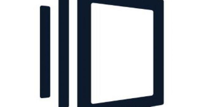 Instapage Logomark