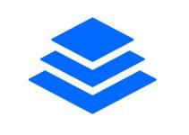 Leadpages Logomark