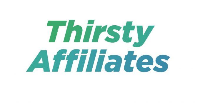 ThirstyAffiliates Logo 2