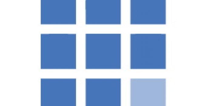 Bluehost Logomark