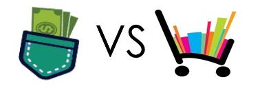 eCom Turbo vs. Shoptimized Logos