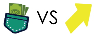 eCom Turbo vs. Booster Theme Logos