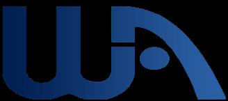 Wealthy Affiliate Main Logo