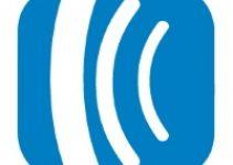 AWeber Logomark