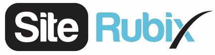 Wealthy Affiliate SiteRubix Logo