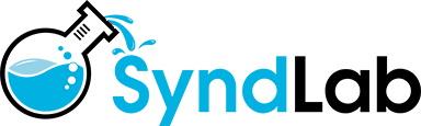 SyndLab Logo