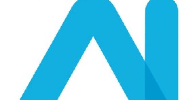 Affiliate Institute Logomark