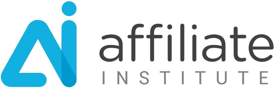 Affiliate Institute Main Logo