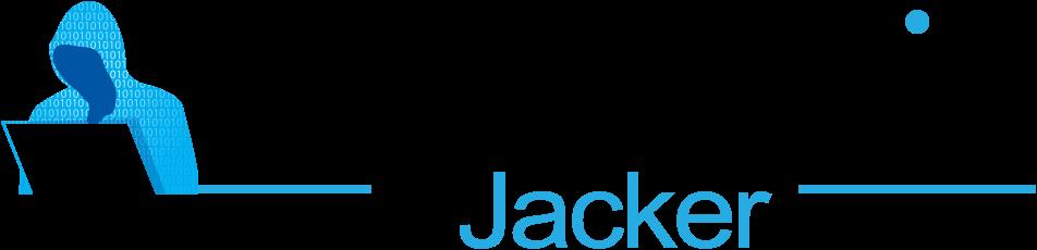 MyTrafficJacker 2.0 Logo