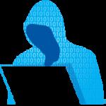 MyTrafficJacker Logomark