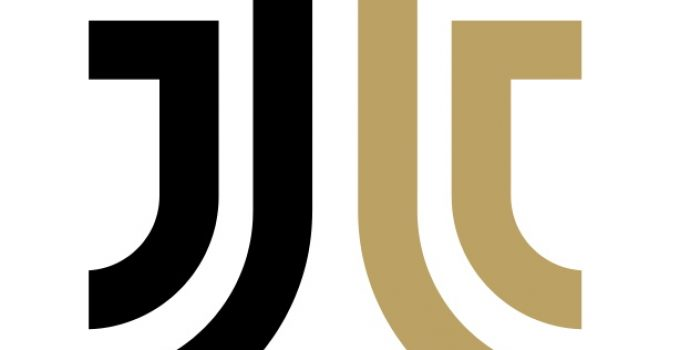 Super Affiliate System (John Crestani) Logomark
