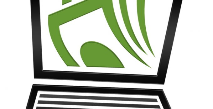 Affiliate Marketing Mastery Logomark